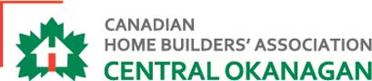 Canadian Home Builders Association - Central Okanagan