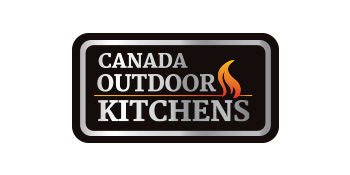 canada outdoor kitchen