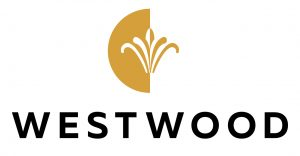 Westwood Fine Cabinetry
