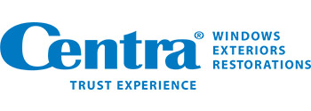Centra Windows and Doors