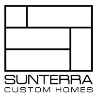 Sunterra Custom Homes