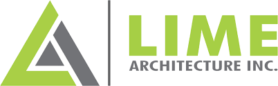 Lime Architecture Logo