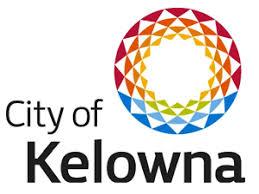 City of Kelowna Logo