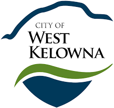 City of West Kelowna Logo