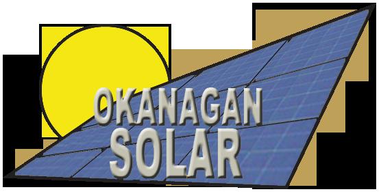 Okanagan Solar Ltd. logo