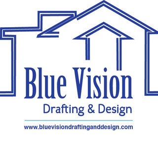 Blue Vision Design and Drafting