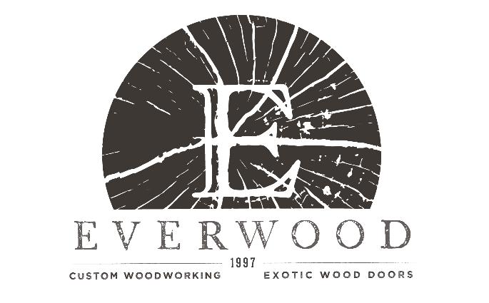 Everwood Custom Woodworking