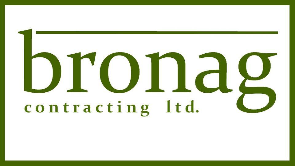 Bronag Contracting