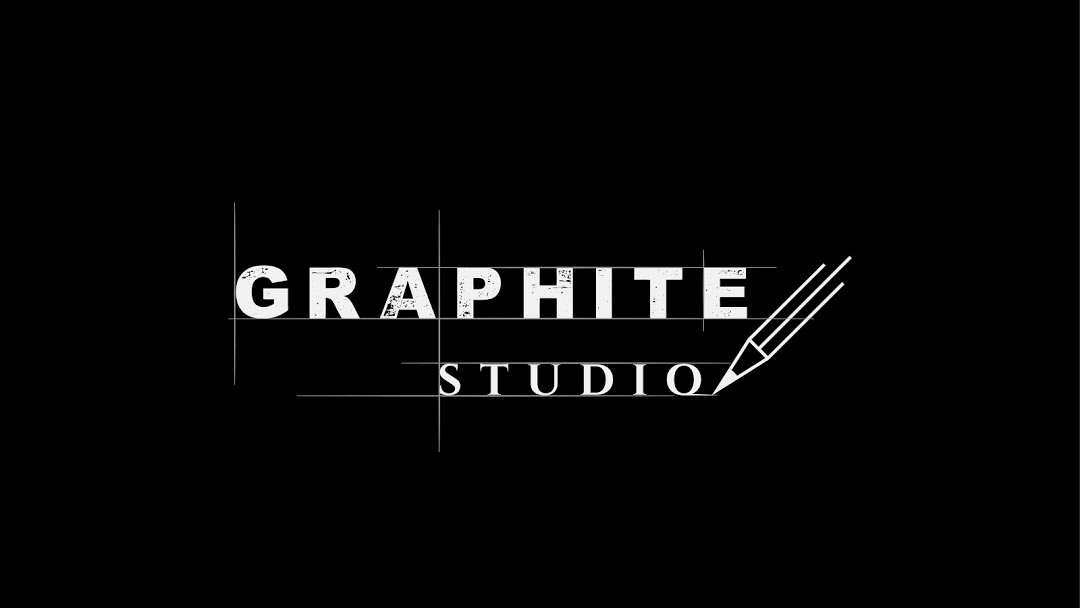 Graphite Studio Kelowna