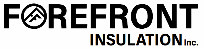 Forefront Insulation Kelowna